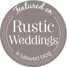 RusticWeddings_Badge_Circle.png
