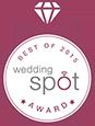 wedding-spot-seal.png