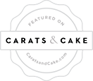 carats-and-cake-seal.png