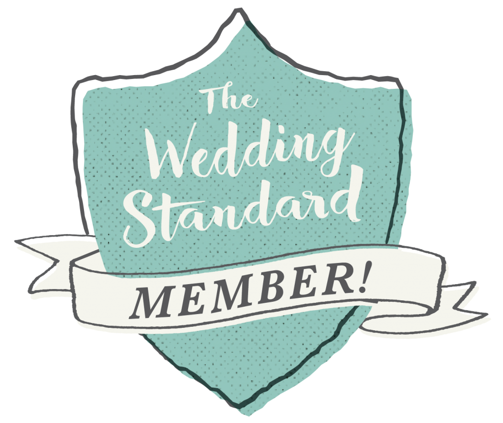 Wedding Standard Badge.png