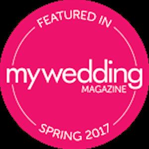 badge_mywedding.png