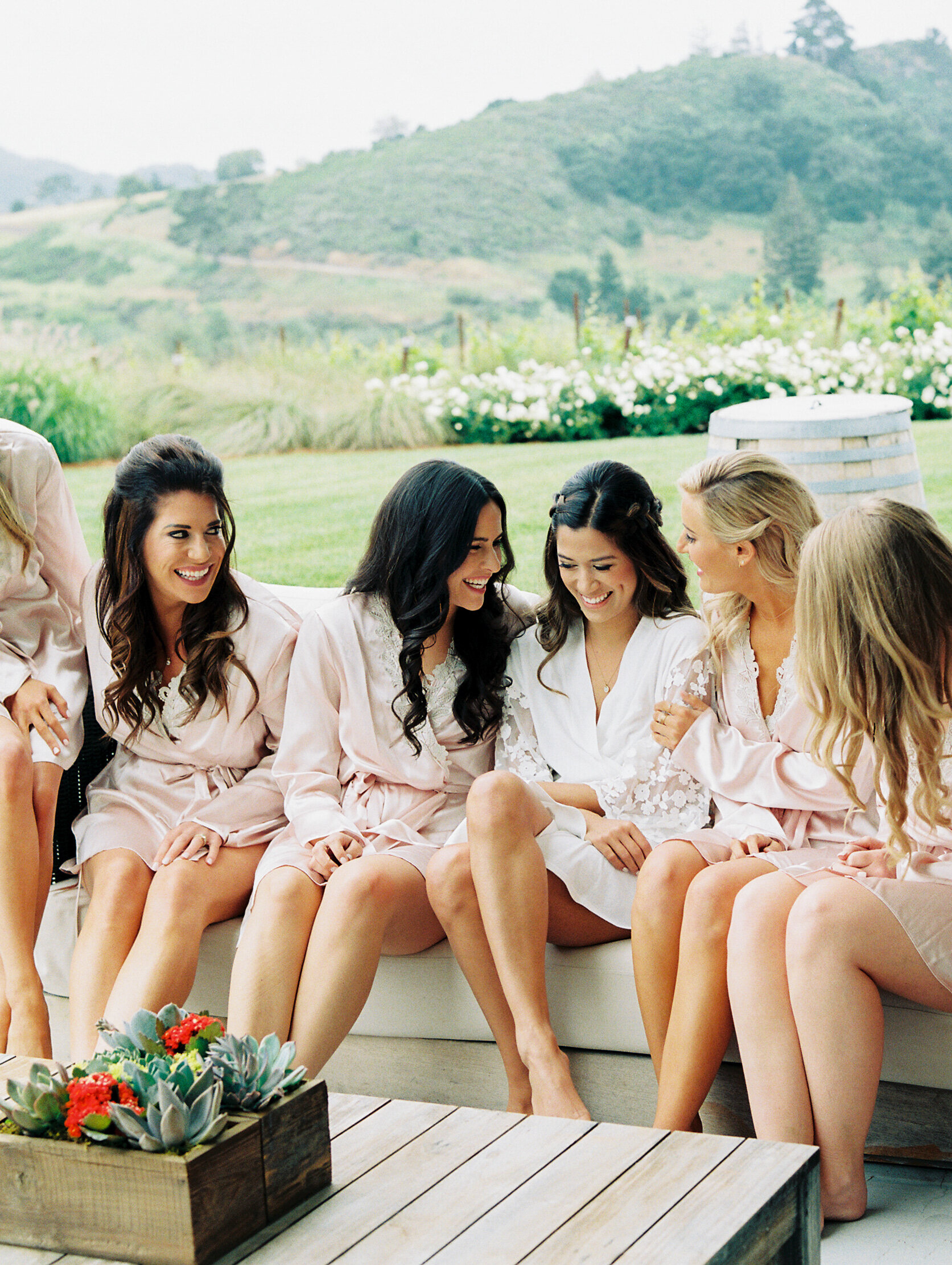Greengate_ranch_and_vinyard_wedding_-1-4.jpg
