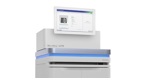 NEXT-GENERATION SEQUENCING - Simply send your biological specimens or DNA to CosmosID's CLIA and GLP sequencing laboratory to generate microbiome and isolate data of the highest quality through optimized and standardized NGS workflows as well as access to a range of sequencing platforms such as Illumina and ThermoFisher.