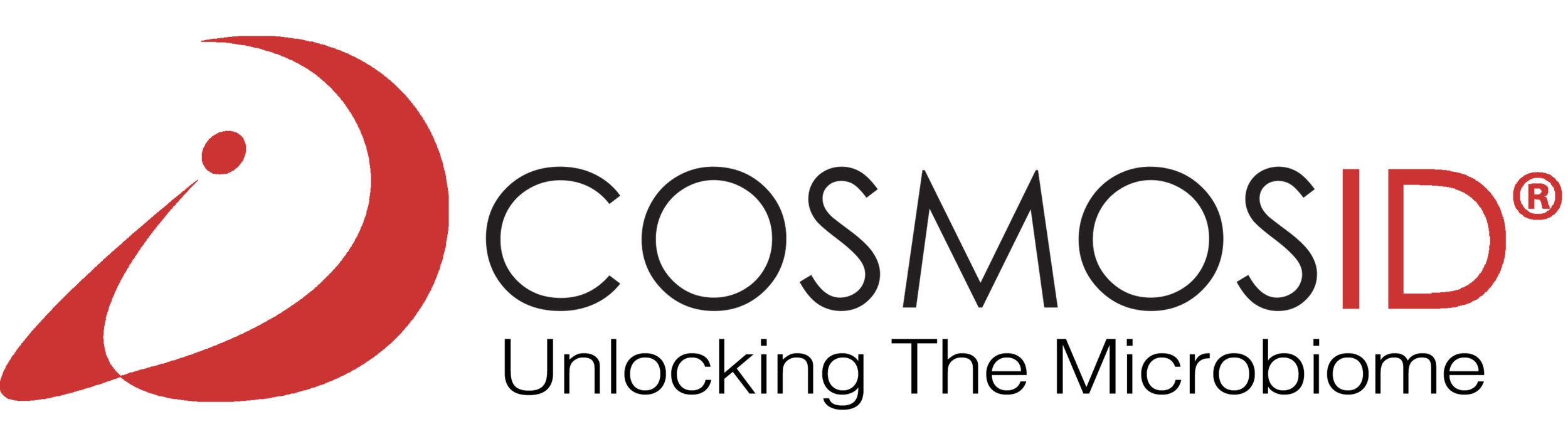logo_with_tagline.png