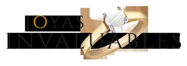 Logo-Joyas-invaluables_02.png