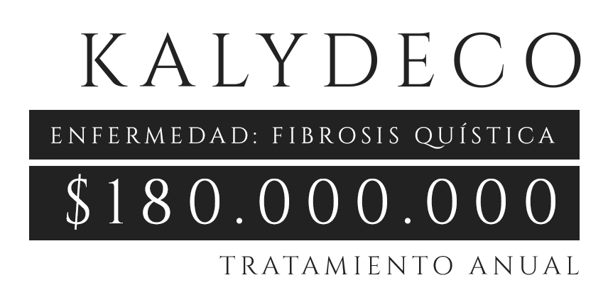 Kalydeco.png
