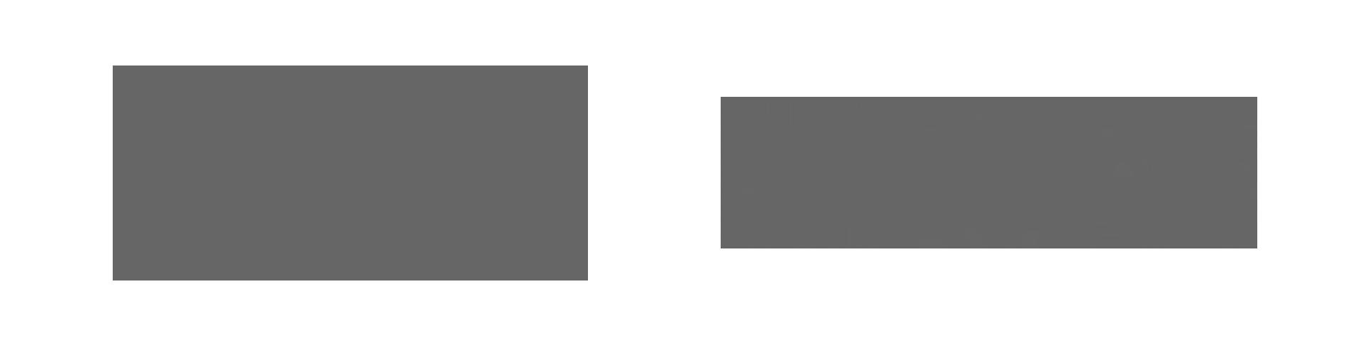 Logos_Fecher_Aurusç.png