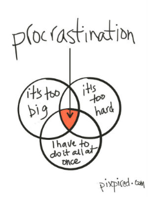 procrastination 2.jpg