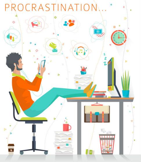 stop procrastinating 3.jpg