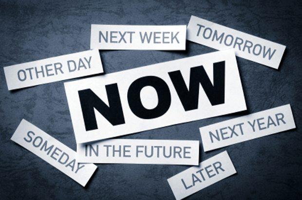stop procrastinating 4.jpg
