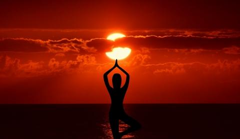 meditation-yoga-zen-chan-relaxing-pose-1445421-pxhere.com (1).jpg
