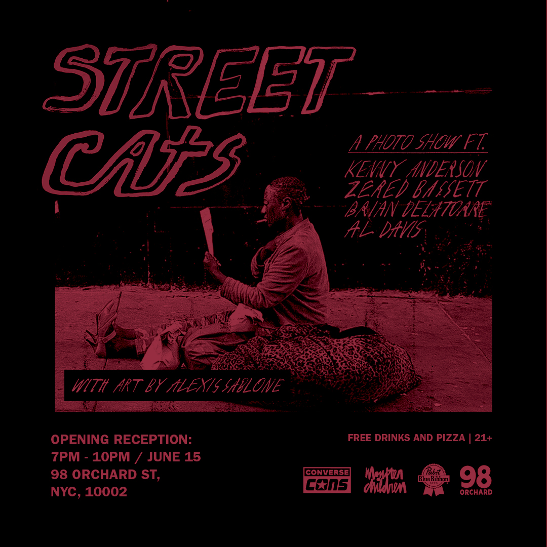 StreetCats_Invite_1080x1080pxFA.jpg