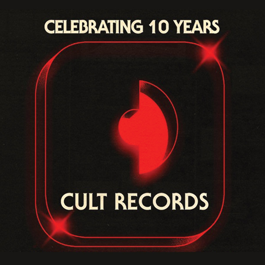 Cult-Records-10 years.jpg