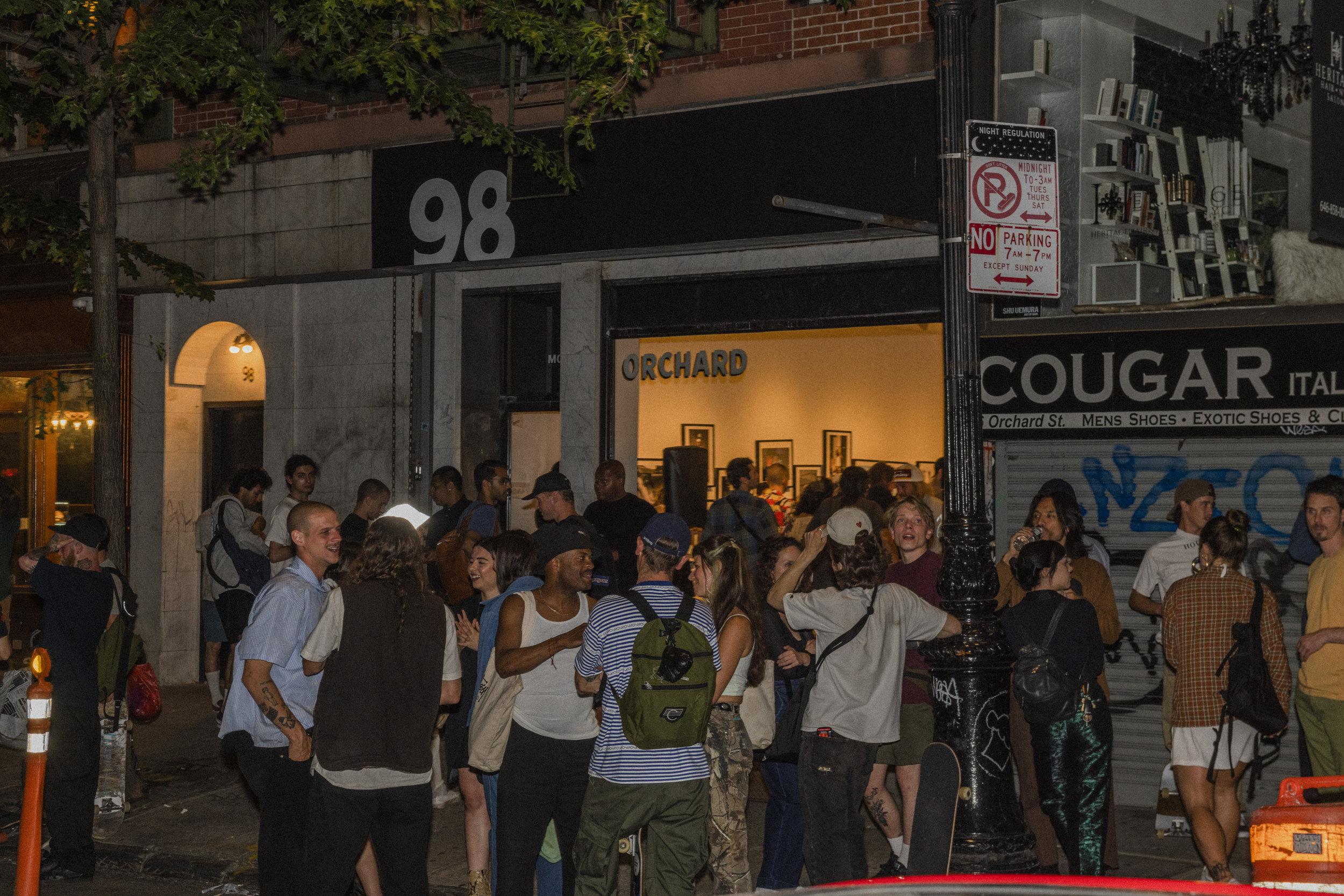 MC CONS NYC036.jpg