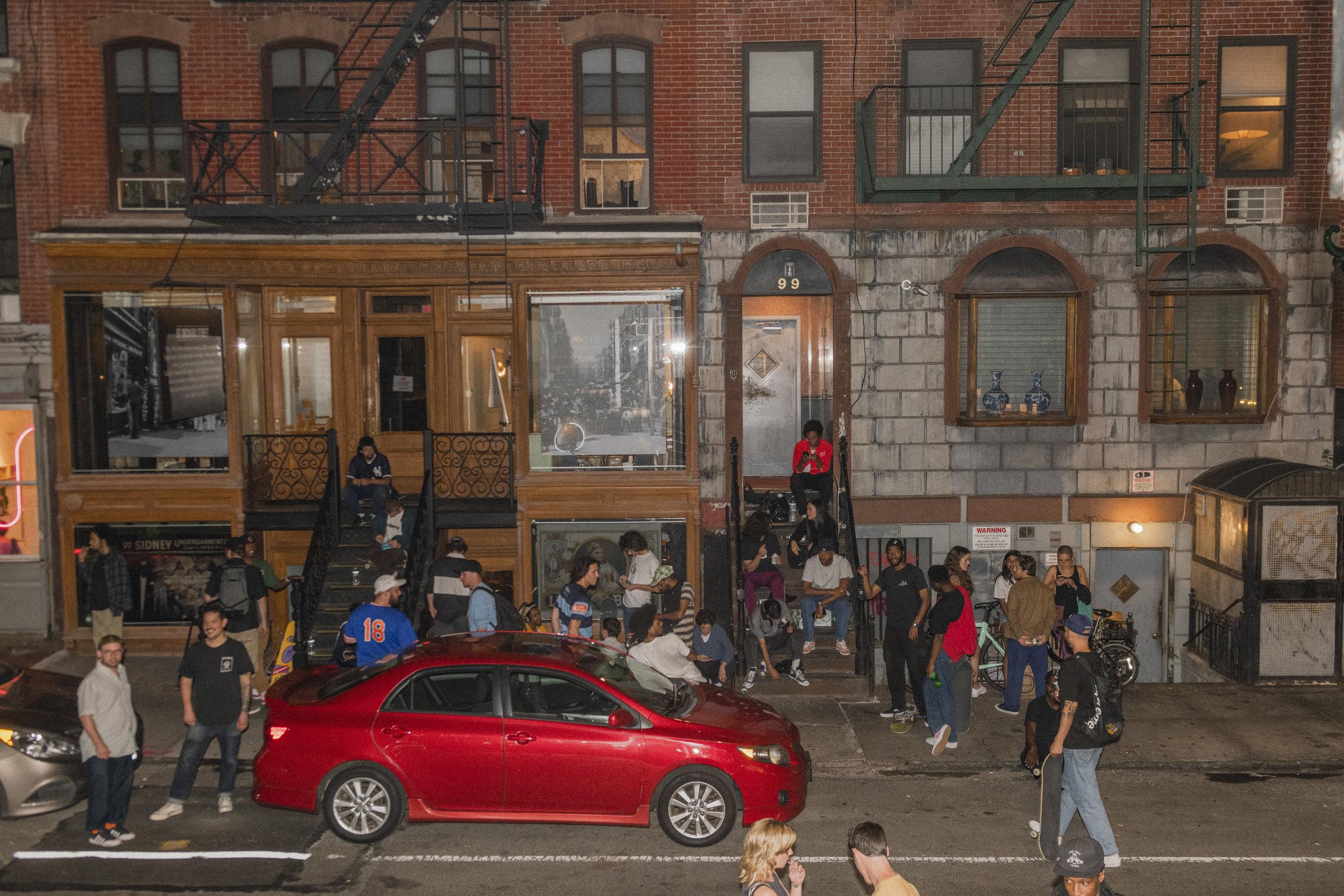 MC CONS NYC045.jpg