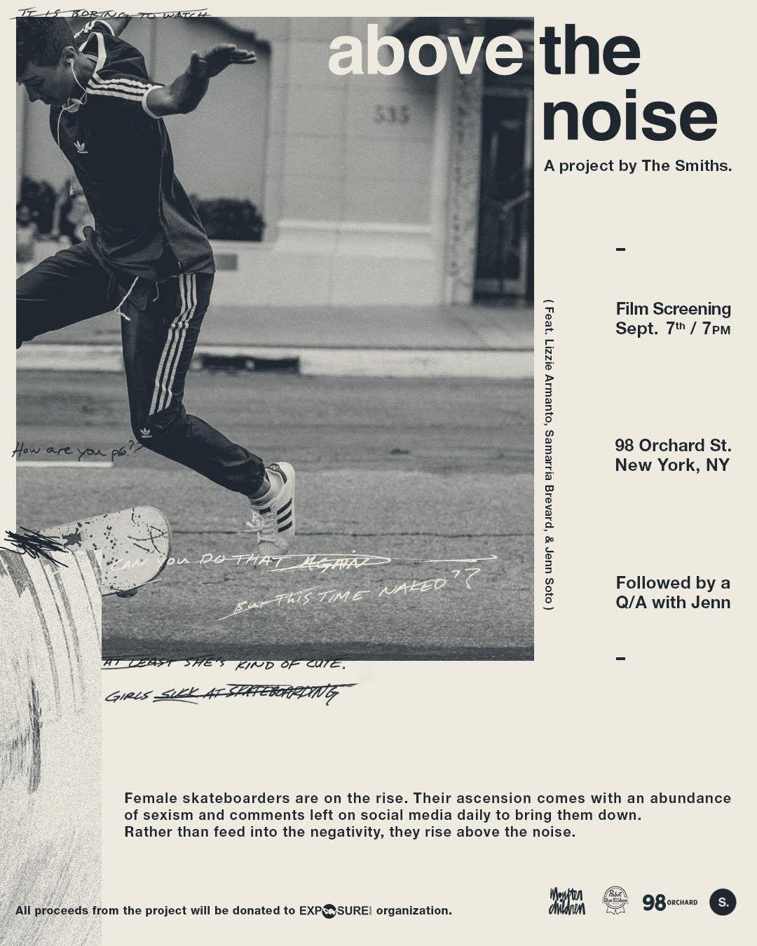 final NYC flyer.jpg
