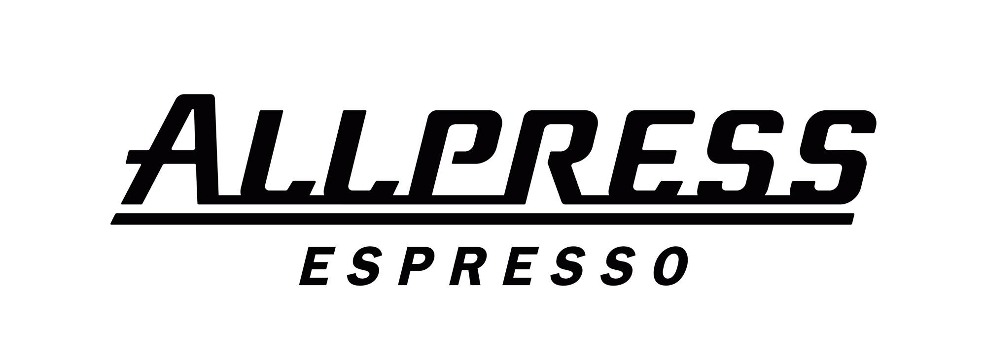 Allpress Espresso Logo 2016.jpg