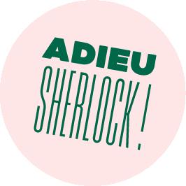 Adieu Sherlock.png