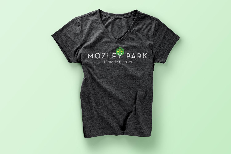 MP-Logo-Shirt.jpg