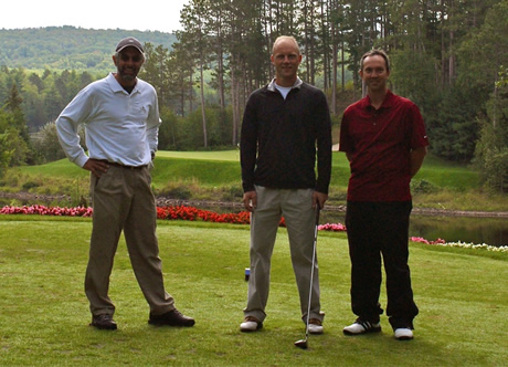golf_460.jpg