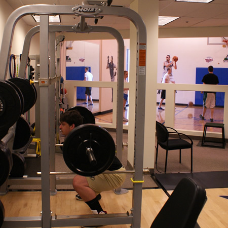 weight_training_1_450x450.jpg