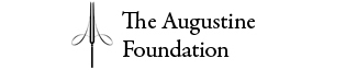 Augustine logo.jpg