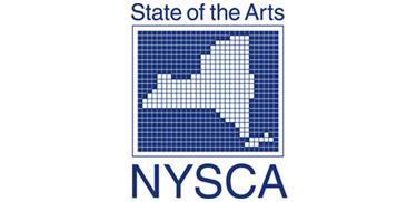 NYSCA_color_logo.jpg