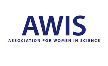 AWIS_logo.png