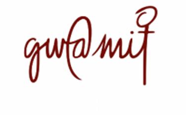 Logo_GWAMIT_2.jpg