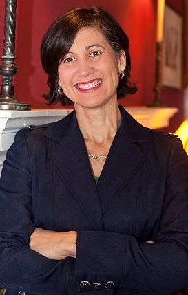 Dr Ivonne Diaz Claisse.jpg