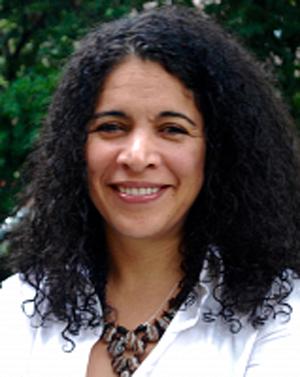 Lissette Delgado-Cruzata.png
