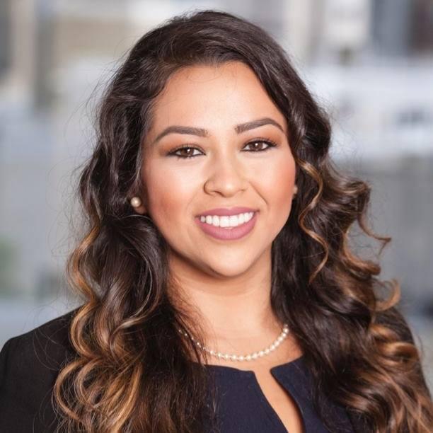 JESSICA LEÓN | Sloan School of Management