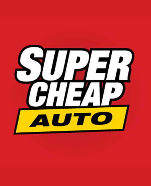 supercheap-auto-parts_logo.jpg