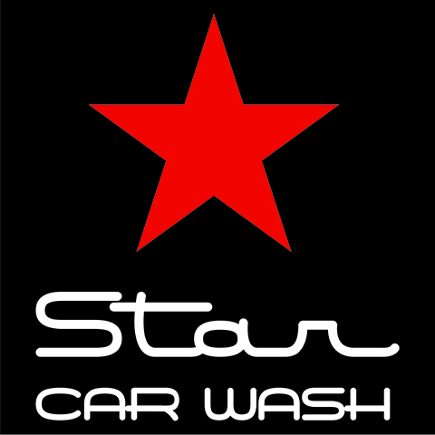 star_carwash.jpg