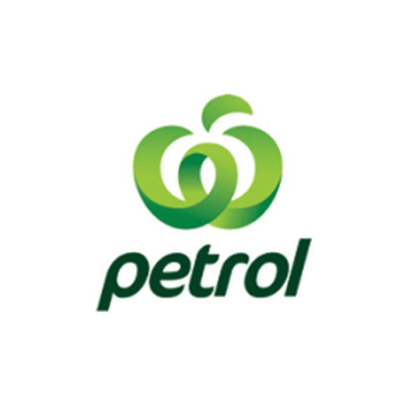 woolworths_petrol.jpg