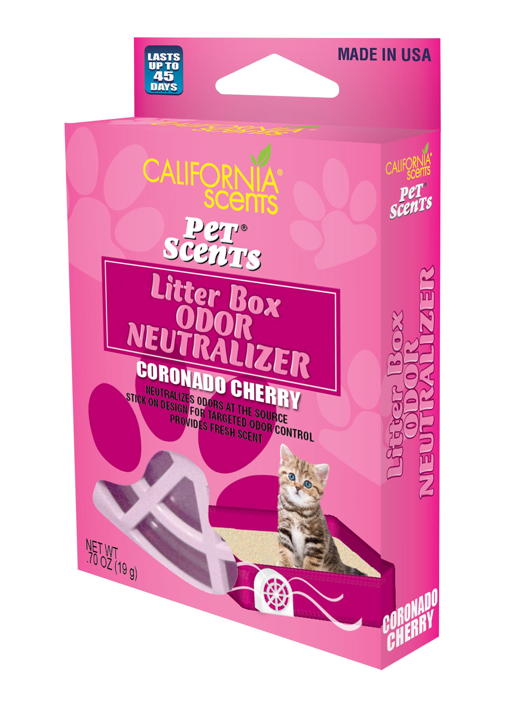 Pet Scents Litter Fresh - Coronado Cherry HiRes 10-03-11.jpg