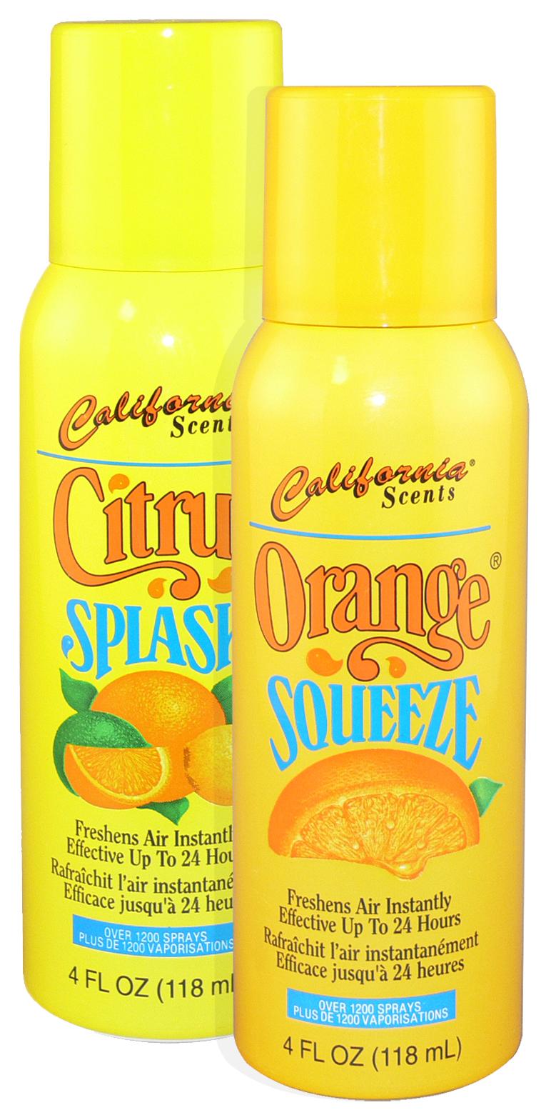 CSOS Citrus Splash Orange Squeeze Sprays 4.0oz HiRes.jpg
