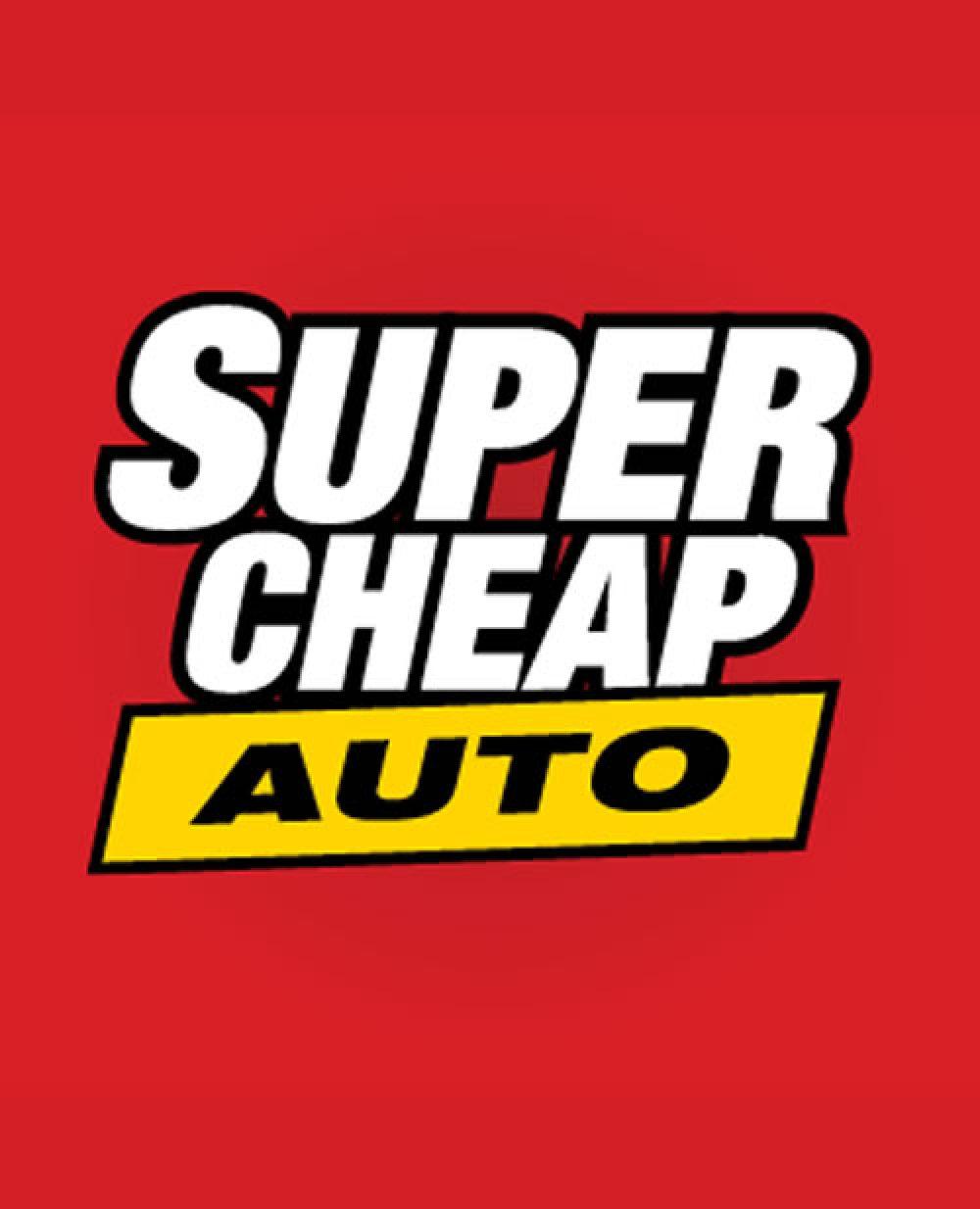supercheap-auto-parts_logo-1956317822.jpg