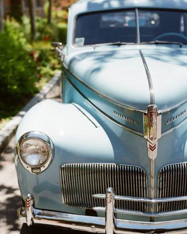 We love this vintage blue car!  . . . . . #ecoscents #californiascents #airfreshener #watchthisspace #vintageblue #vintagecars #oldcars #iceblue #carcare #carsdaily #carsofinsta #carsofig #detailingworld #paintprotection #retrocars #classiccarsdaily #soloparking #paintcorrection