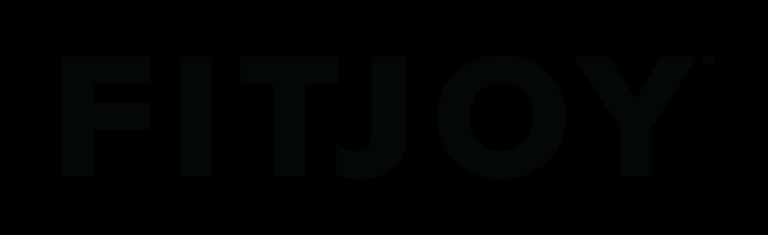 FitJoy Logo - Black-01 (1) (2).png