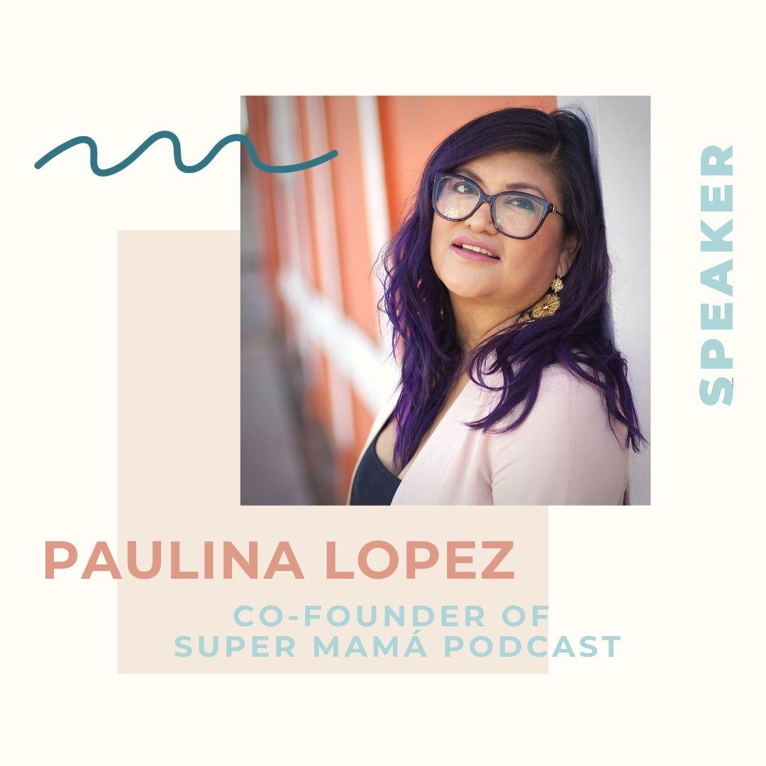 Paulina Lopez-Velazquez