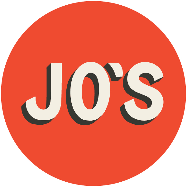 Jos logo 2016-01.jpg