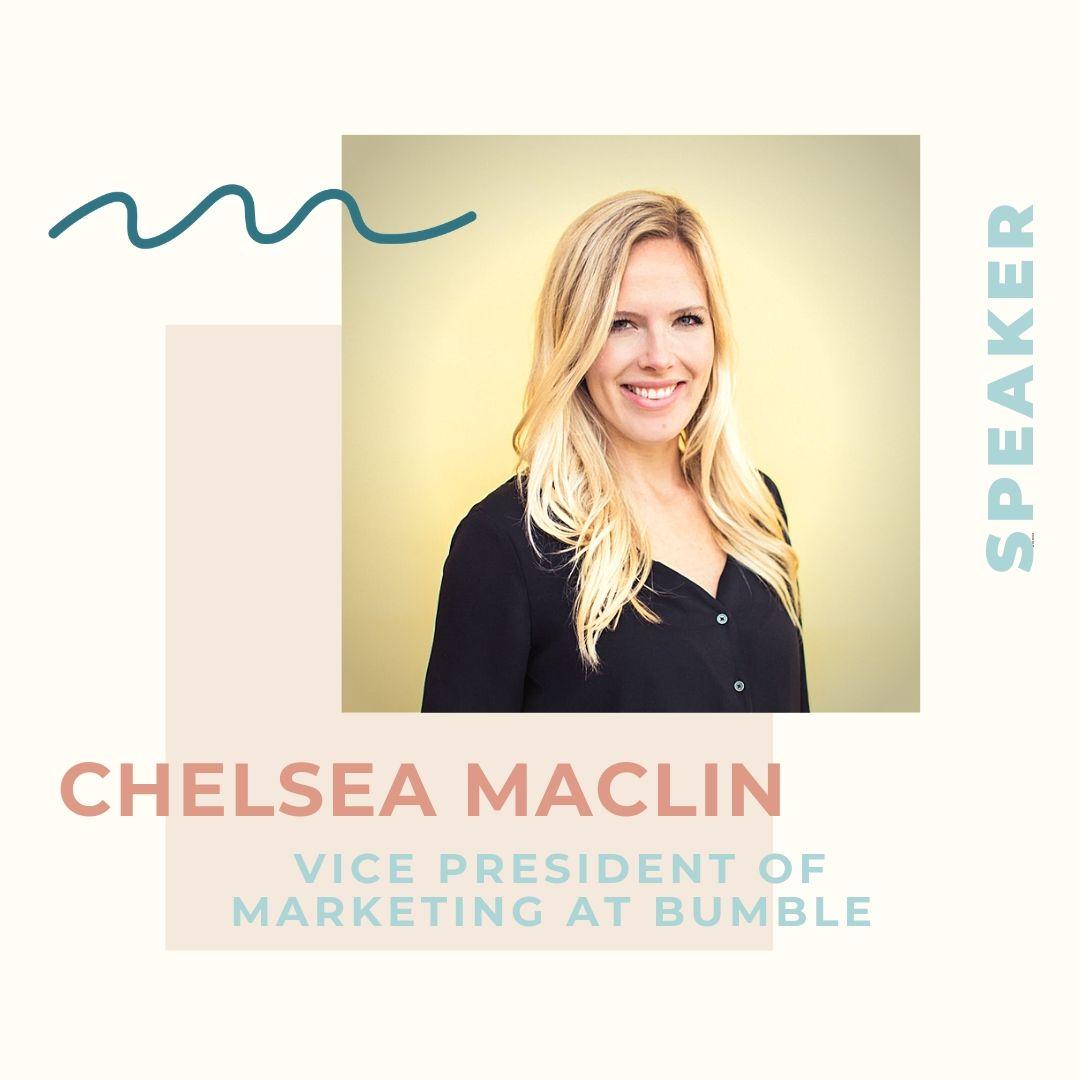 Chelsea Maclin