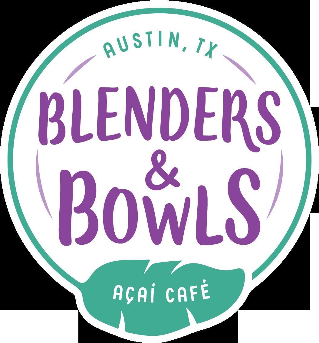 Blenders&Bowls_Logo_WhiteBG_Green.png