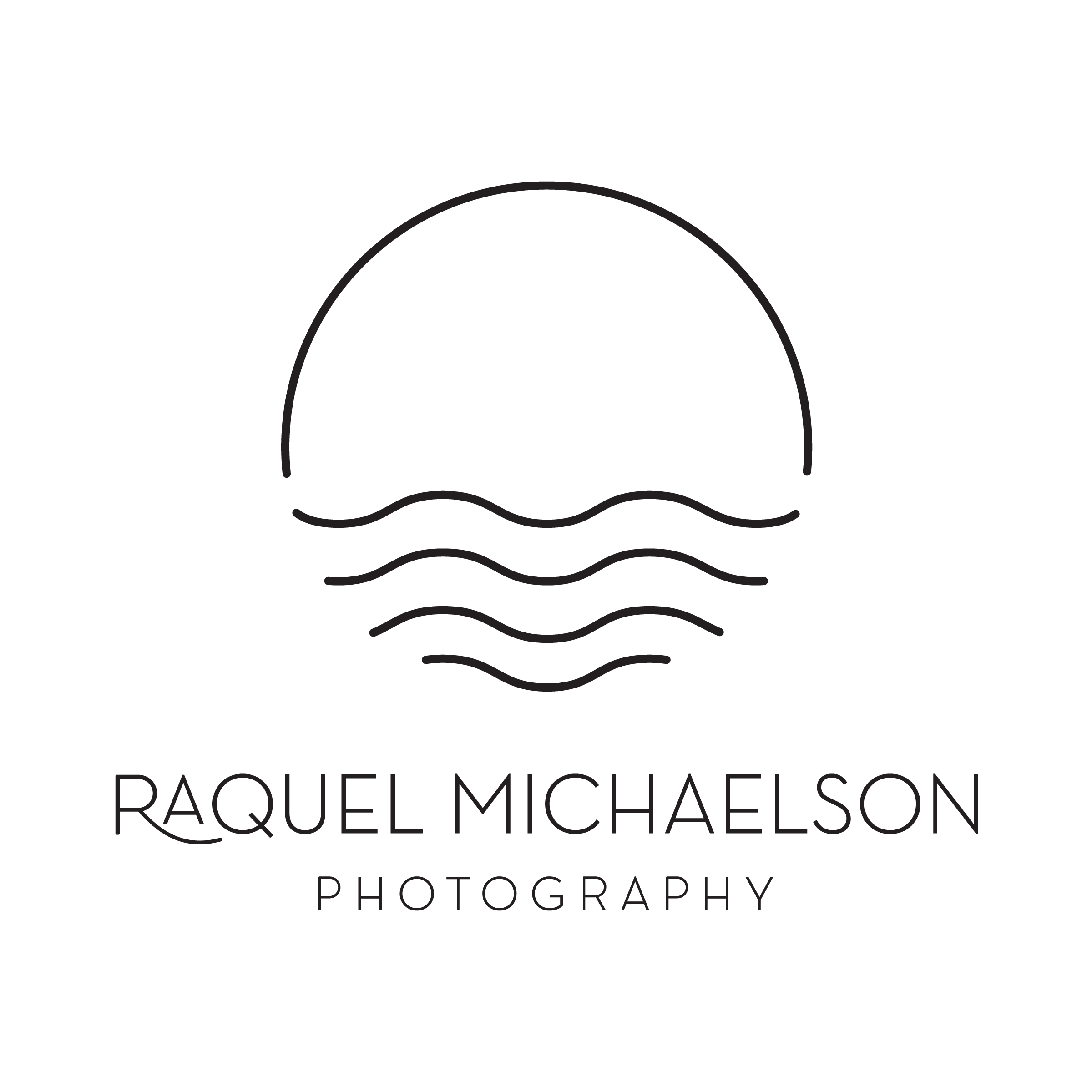 RMP Logo_Black.png