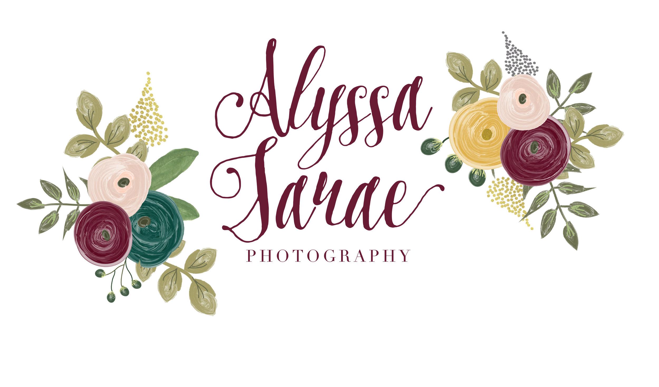 Alyssa Jarae Logo with Accents.jpg