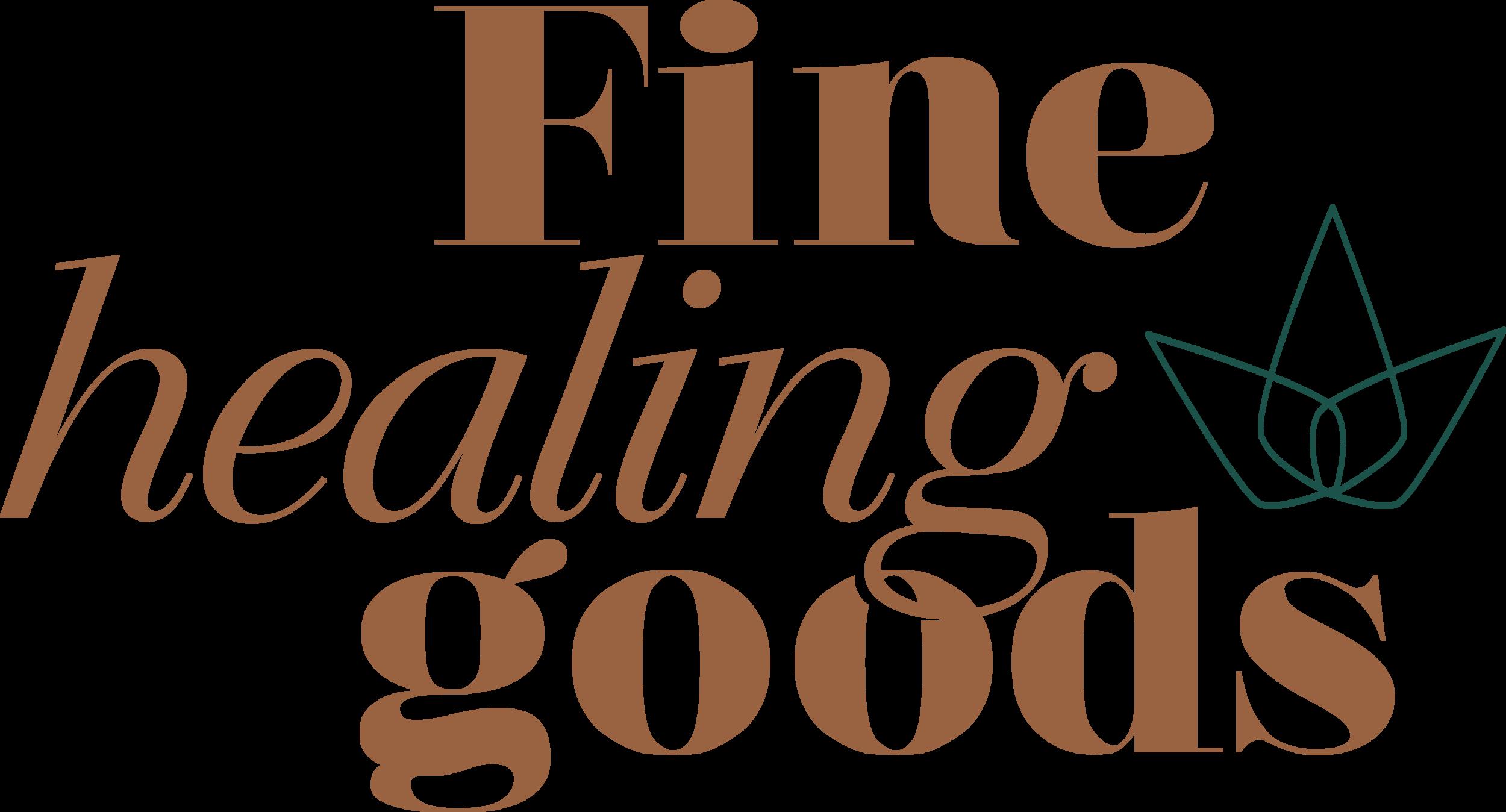 fine_healing_goods_fulllogo.png