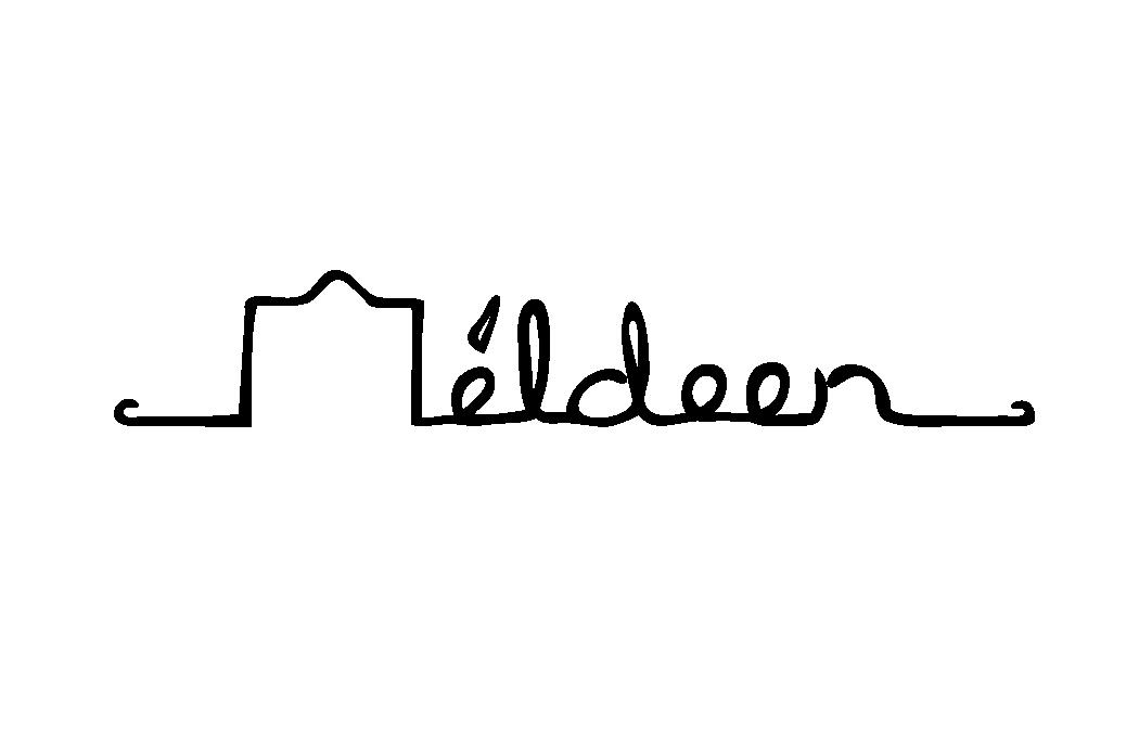 Meldeen-Logo-01.png