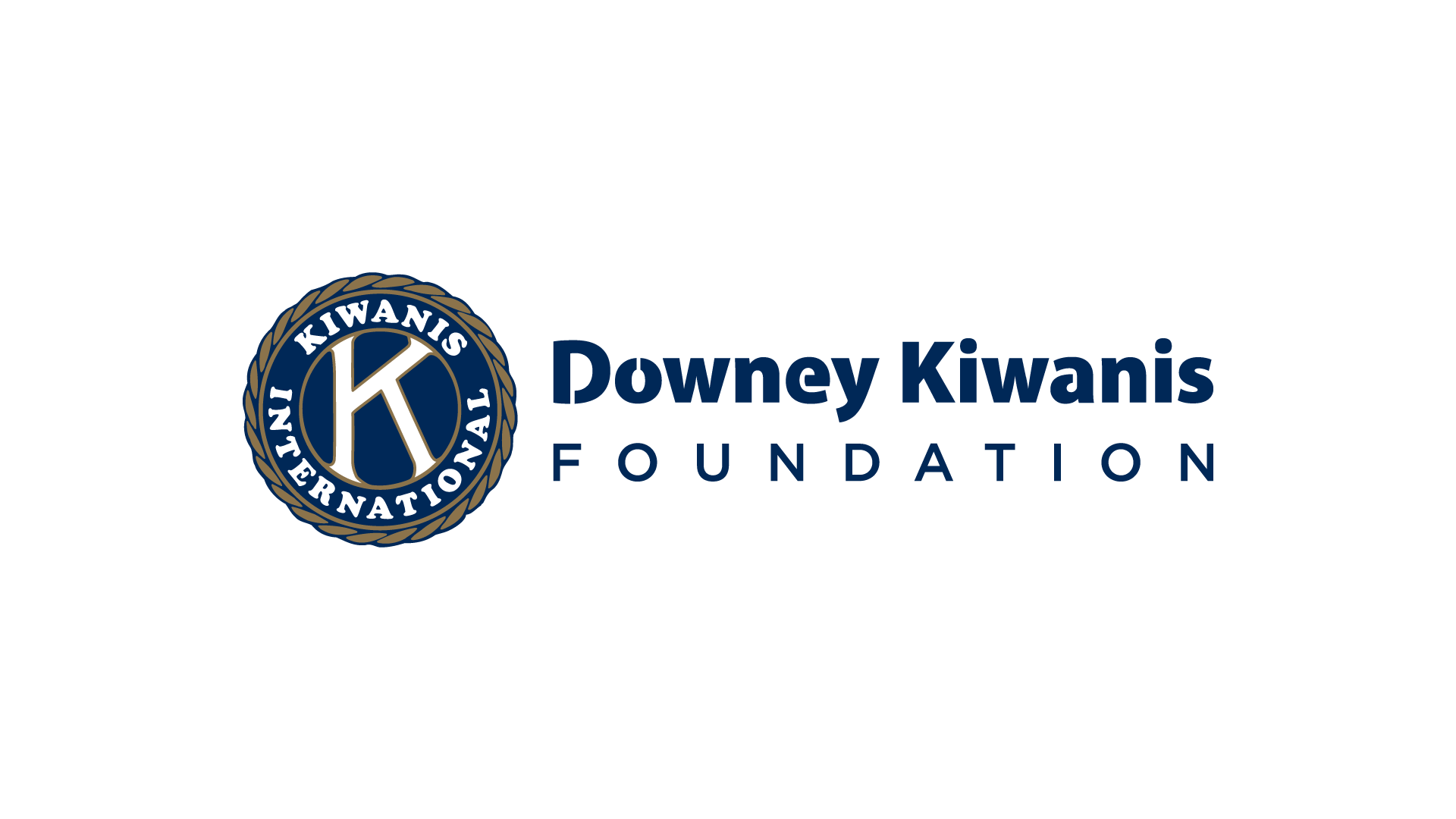stay-kiwanis-downey.png