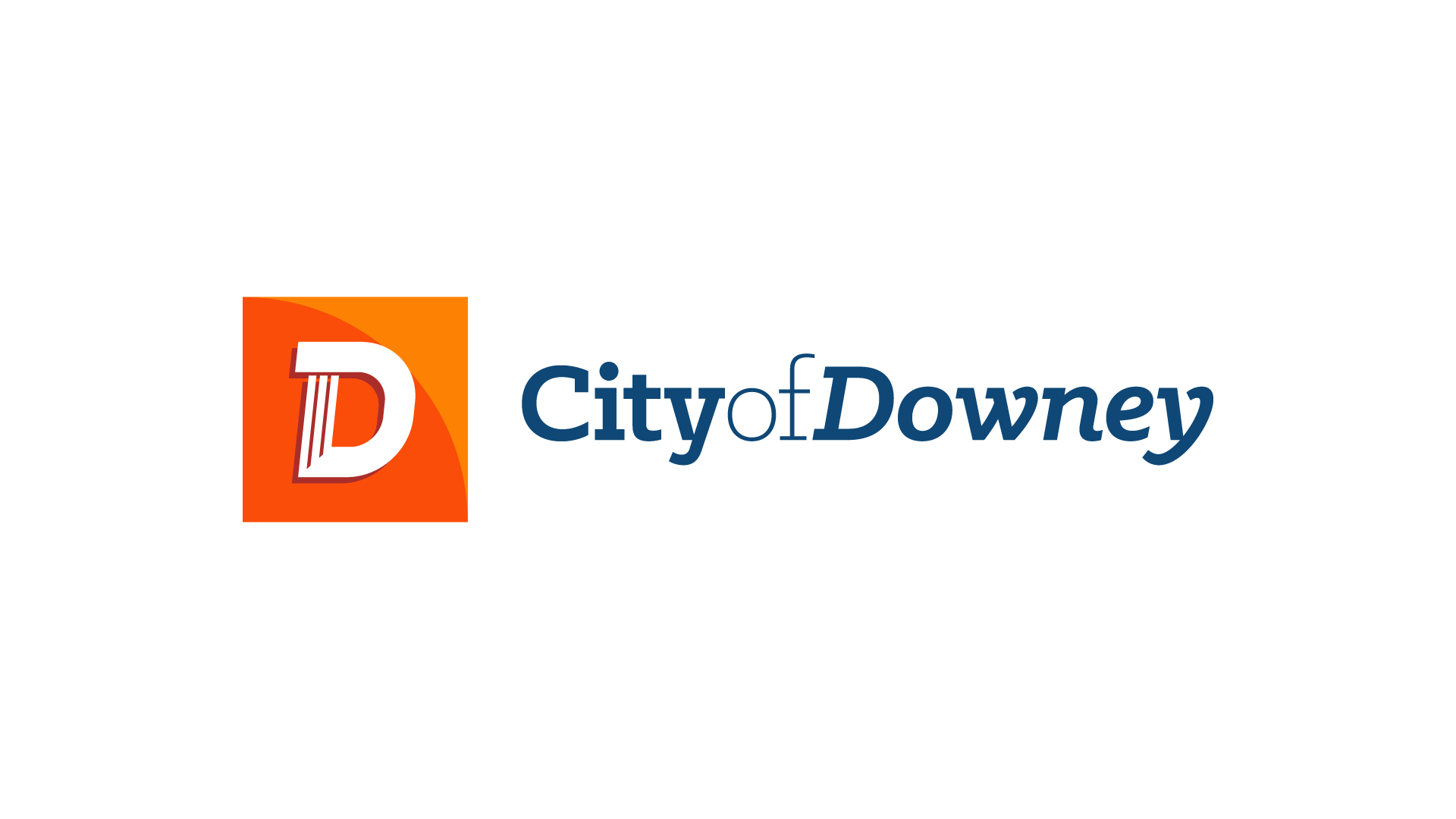 stay-city-of-downey.png